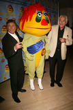 Sid and Marty Krofft Photo 5