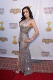 Valerie Perez Photo 5