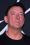 Rush,Neil Peart Photo - RUSH Inducted Into Guitar Centers RockWalk