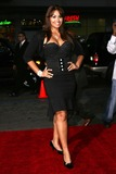 Somaya Reece Photo 5