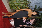 Kellita Smith Photo 5