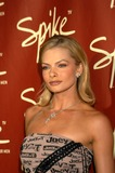 Jamie Pressly Photo - Launch of Spike TV