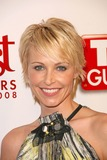 Josie Bissett Photo 5