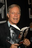 Richard Chamberlain Photo 5
