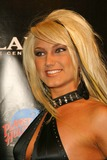 Brooke Hogan Photo 5