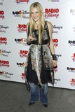 Aly Michalka Photo - The Radio Disney Totally 10 Birthday Concert