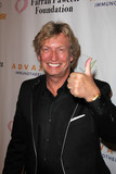 Farrah Fawcett Photo - Nigel Lythgoeat the Farrah Fawcett Foundation 1st Annual Tex-Mex Fiesta Wallis Annenberg Center for the Performing Arts Beverly Hills CA 09-09-15