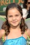 Tinker Bell Photo 5