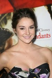 Shailene Woodley Photo 5