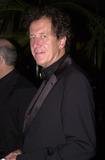 Geoffrey Rush Photo 5