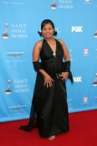 Chandra Wilson Photo - The 37th Annual NAACP Image Awards Arrivals
