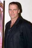 Jeff Fahey Photo 5