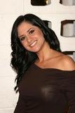 Silvana Arias Photo 5