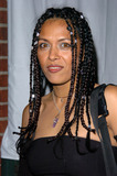 Annabella Lwin Photo 5