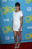 Lea Michelle,Lea Michele Photo - Glee Academy Screening