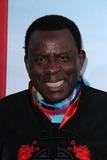Abdoulaye N'Gom Photo 5