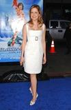 Jenna Fischer Photo 5