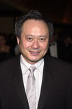 Ang Lee Photo 5