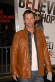 Jeffrey Donovan Photo 5