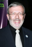 Leonard Maltin,Julie Christie Photo - Santa Barbara Film Festivals Tribute To Julie Christie