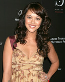 Marisa Ramirez Photo 5