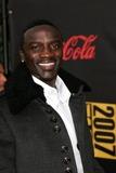 Akon Photo 5