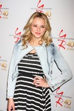 Hunter King Photo 5