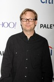 Andy Daly Photo 5