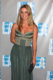 Annabelle Wallis Photo 5