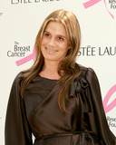 Aerin Lauder Photo 5