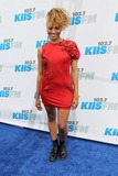 Kat Graham Photo 5