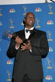 Andre Braugher Photo 5