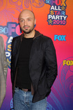 Joe Bastianich Photo 5