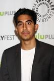 Dev Patel Photo 5