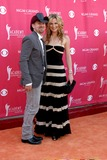 Sugarland Photo - Academy  of Country Music Awards
