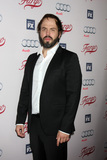 Angus Sampson Photo 5