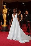 Lupita Nyong'o Photo 5