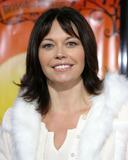 Musetta Vander Photo 5