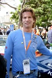 Lorenzo Lamas Photo 5