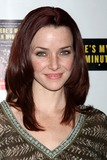 Annie Wersching Photo 5