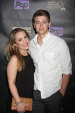 Chad Duell Photo 5