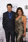 Photos From Peoples Choice Awards 2016 - Arrivals