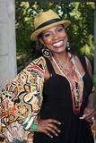 Sheryl Lee Ralph Photo 5