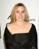 Kerri Strug Photo 5
