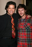 Michael Graziadei Photo 5