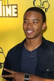 Algee Smith Photo 5