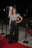 Catherine MARY Stewart Photo 5