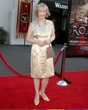 Lindsay Duncan Photo 5