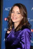Kimberly Williams Photo - LOS ANGELES - FEB 13  Kimberly Williams arrives at the Act of Valor LA Premiere at the ArcLight Theaters on February 13 2012 in Los Angeles CA