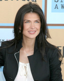 Monica Dean Photo 5